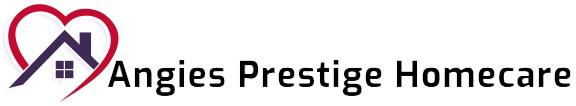 Angies Prestige Homecare LLC